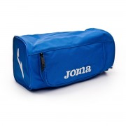 zapatillero-joma-joma-royal-0