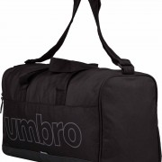 umbro-30725u-c44-essential-holdall-small_2